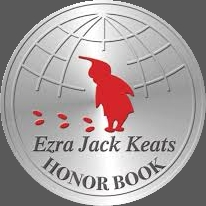 EJK honor medal